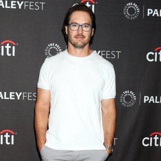 2019 PaleyFest Fall TV Previews - ABC