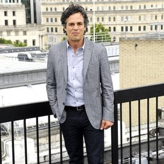 Mark Ruffalo in Begin Again Photocall - mark-ruffalo-begin-again-photocall-03