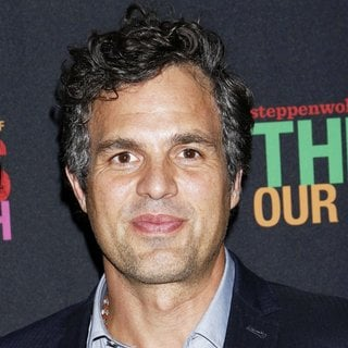 Mark Ruffalo in Opening Night of This Is Our Youth - Arrivals - mark-ruffalo-opening-night-this-is-our-youth-01