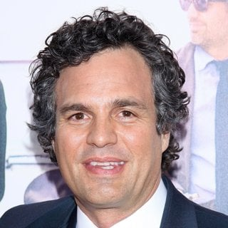 Mark Ruffalo in The New York Premiere of Begin Again - Arrivals