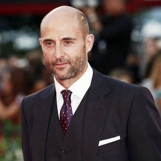 Mark Strong in The 68th Venice Film Festival - Day 6 - Tinker, Tailor, Soldier, Spy - Premiere