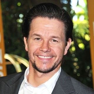 Mark Wahlberg in The 2011 Hollywood Foreign Press Association Luncheon - Arrivals