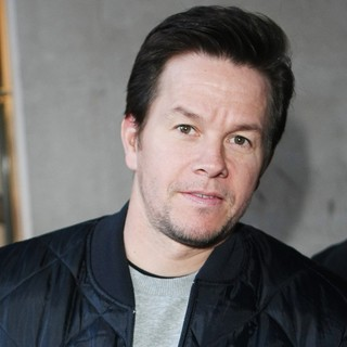 Mark Wahlberg at The BBC Radio 1 Studios - mark-wahlberg-at-the-bbc-radio-1-studios-01