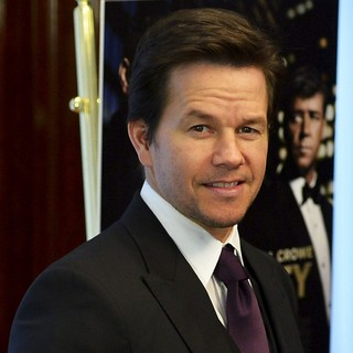 Mark Wahlberg in The German Photocall of Broken City - mark-wahlberg-german-photocall-broken-city-02