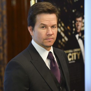Mark Wahlberg in The German Photocall of Broken City - mark-wahlberg-german-photocall-broken-city-03