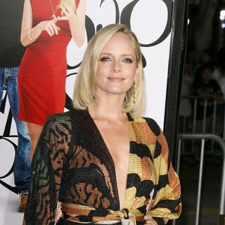 Marley Shelton in The World Premiere of What's Your Number? - Arrivals - marley-shelton-premiere-what-s-your-number-03