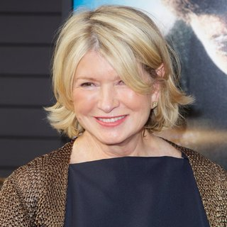 New York Premiere of Get on Up - Red Carpet Arrivals - martha-stewart-premiere-get-on-up-01