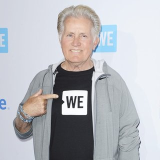We Day California 2016 - Arrivals