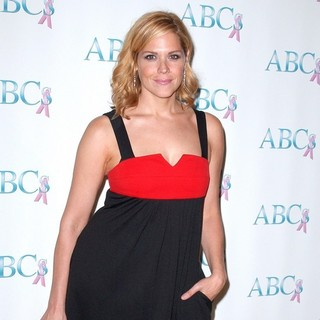 Mary McCormack in The ABC's 20th Anniversary Gala - Arrivals - mary-mccormack-abc-s-20th-anniversary-gala-02