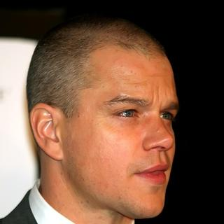 Matt Damon in New York Premiere of We Bought a Zoo - Arrivals