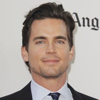 2012 Los Angeles Film Festival - Closing Night Gala - Premiere Magic Mike - matthew-bomer-2012-los-angeles-film-festival-01