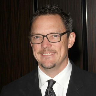Matthew Lillard in The 23rd Annual Producers Guild Awards - Arrivals