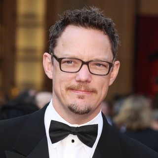 Matthew Lillard in 84th Annual Academy Awards - Arrivals