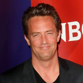 Matthew Perry in NBC Universal Press Tour - matthew-perry-nbc-universal-press-tour-03