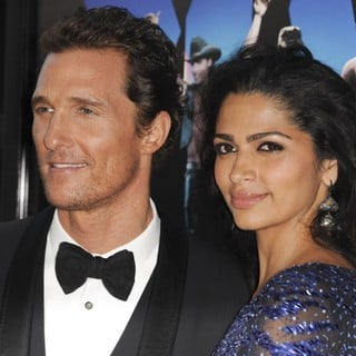 2012 Los Angeles Film Festival - Closing Night Gala - Premiere Magic Mike - mcconaughey-alves-2012-los-angeles-film-festival-01