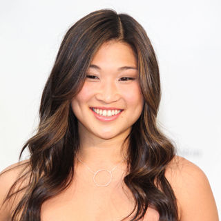 Jenna Ushkowitz in 50th Anniversary of The Monte Carlo TV Festival - 'Glee' Photocall - Day 3