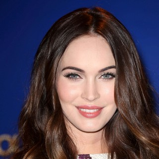 Megan Fox in 70th Annual Golden Globe Awards Nominations Announcement