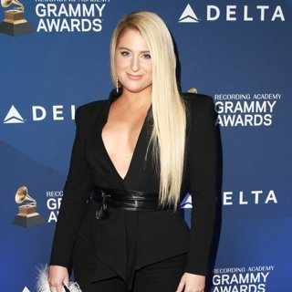 Delta Air Lines 2019 Grammys Party