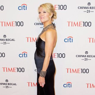 TIME Celebrates Its TIME 100 Issue of The 100 Most Influential People in The World Gala