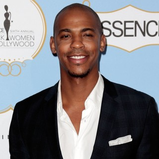6th Annual Essence Black Women in Hollywood Luncheon