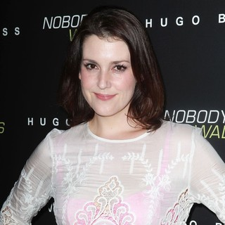 Melanie Lynskey in The Premiere of Magnolia Pictures Nobody Walks