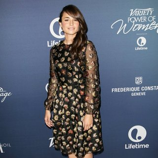 Variety\'s Power of Women Luncheon 2015