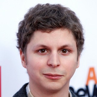 Michael Cera in Netflix's Los Angeles Premiere of Season 4 of Arrested Development