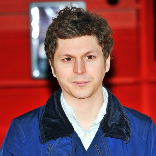 Michael Cera in The UK Premiere for Netflix Original Series Arrested Development Season Four - Arrivals