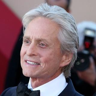 Michael Douglas in 66th Cannes Film Festival - Behind the Candelabra Premiere - michael-douglas-behind-the-candelabra-premiere-03