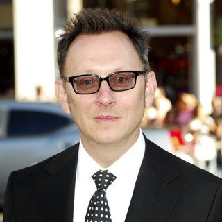 Michael Emerson in HBO True Blood Season 7 - Premiere - michael-emerson-premiere-true-blood-season-7-01