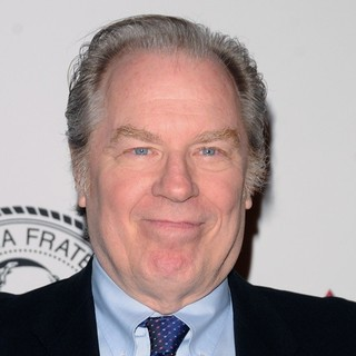 Michael McKean in The Friars Club Roast of Jack Black