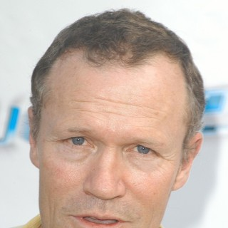 Michael Rooker in The 32nd Annual Saturn Awards