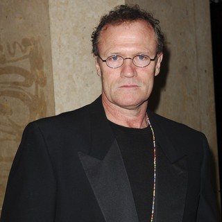 Michael Rooker in 59th Annual ACE Eddie Awards - Arrivals