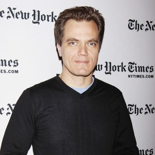 Michael Shannon in 2012 NY Times Arts and Leisure Weekend - TimesTalks - Day Three - michael-shannon-2012-ny-times-arts-and-leisure-weekend-02
