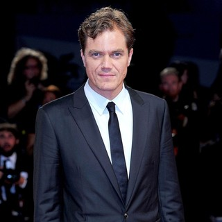 Michael Shannon in The 69th Venice Film Festival - The Iceman - Premiere - Red Carpet - michael-shannon-69th-venice-film-festival-01