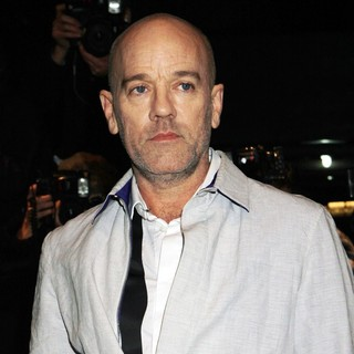 New York Premiere of On the Road Presented by Grey Goose Vodka - Arrivals - michael-stipe-premiere-on-the-road-01