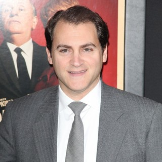 Michael Stuhlbarg in The Hitchcock Premiere - michael-stuhlbarg-premere-hitchcock-01