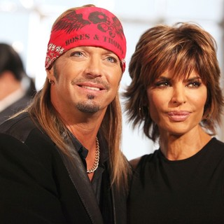 Bret Michaels, Lisa Rinna in NBC's Celebrity Apprentice: All-Stars Cast Announced