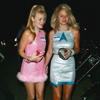 Alyson Michalka in Kate Hudson's Halloween Party - michalka-halloween-party-01
