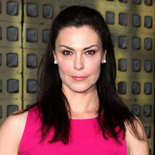 Michelle Forbes in The Premiere of True Blood Season 4