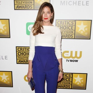 Michelle Monaghan in 4th Annual Critics' Choice Television Awards - michelle-monaghan-4th-annual-critics-choice-television-awards-02
