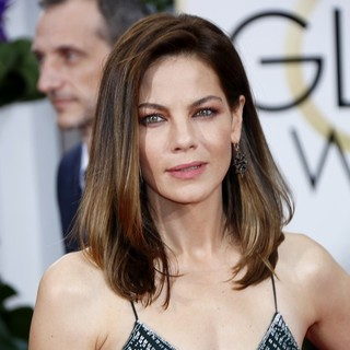 Michelle Monaghan in 72nd Annual Golden Globe Awards - Arrivals - michelle-monaghan-72nd-annual-golden-globe-awards-01