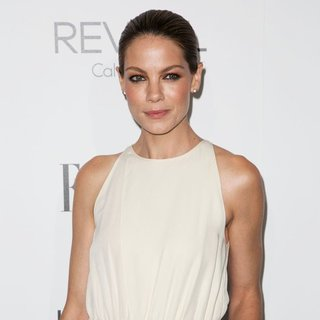 Michelle Monaghan in ELLE's 21st Annual Women in Hollywood Celebration - michelle-monaghan-elle-s-21st-annual-women-in-hollywood-celebration-01
