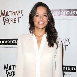 Premiere of Milton's Secret