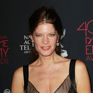 Michelle Stafford in 40th Annual Daytime Entertainment Creative Arts Emmy Awards