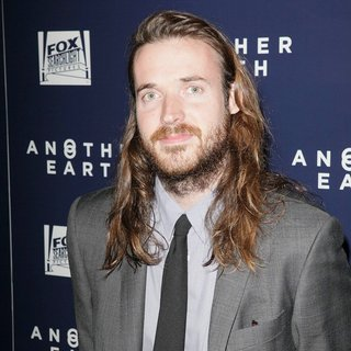 Mike Cahill in The Premiere of Fox Searchlight Pictures' Another Earth