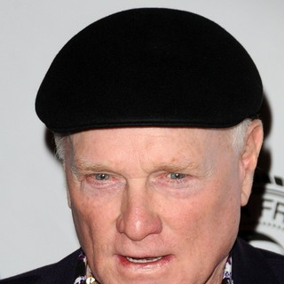 Mike Love, The Beach Boys in The Friars Club Roast of Jack Black