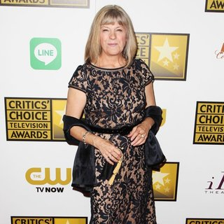 Mimi Kennedy in 4th Annual Critics' Choice Television Awards