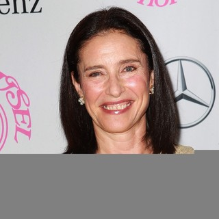 Mimi Rogers in 26th Anniversary Carousel of Hope Ball - Presented by Mercedes-Benz - Arrivals - mimi-rogers-26th-anniversary-carousel-of-hope-ball-02