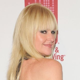 Mindi Abair in 56th GRAMMY Awards - P and E Wing Event Honoring Neil Young